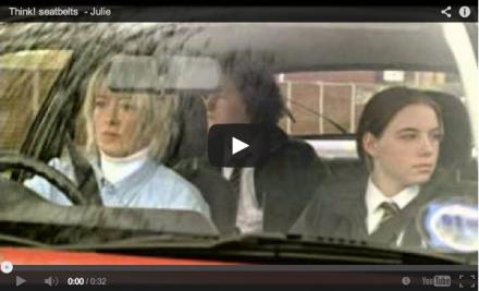 Screen Shot 2014-02-02 at 9.40.19 PM