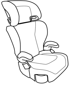 The Car Seat LadyLATCH 201: What LATCH attachments come