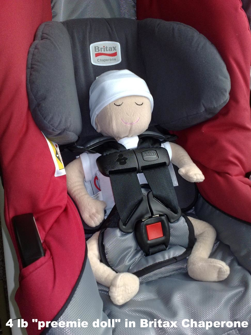 Infant Car Seats By Starting Weight The Car Seat Lady