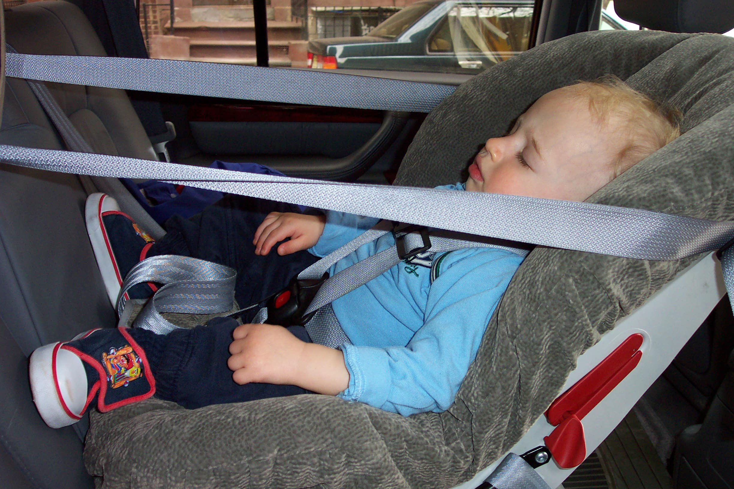 DCP_7142 | The Car Seat Lady