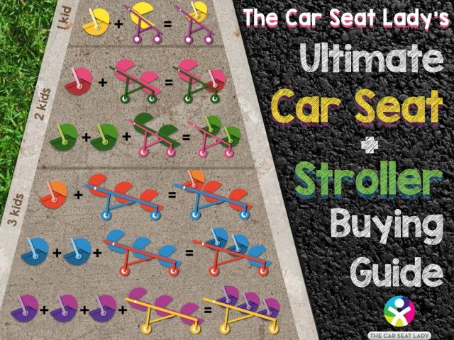 ultimate cs str bg image.001